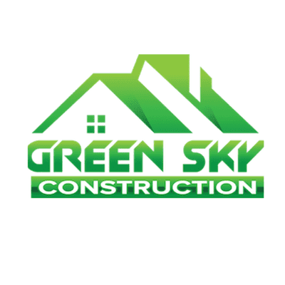 Avatar for Green Sky Construction Solution