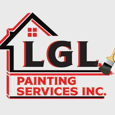 Avatar for Lglpainting services inc