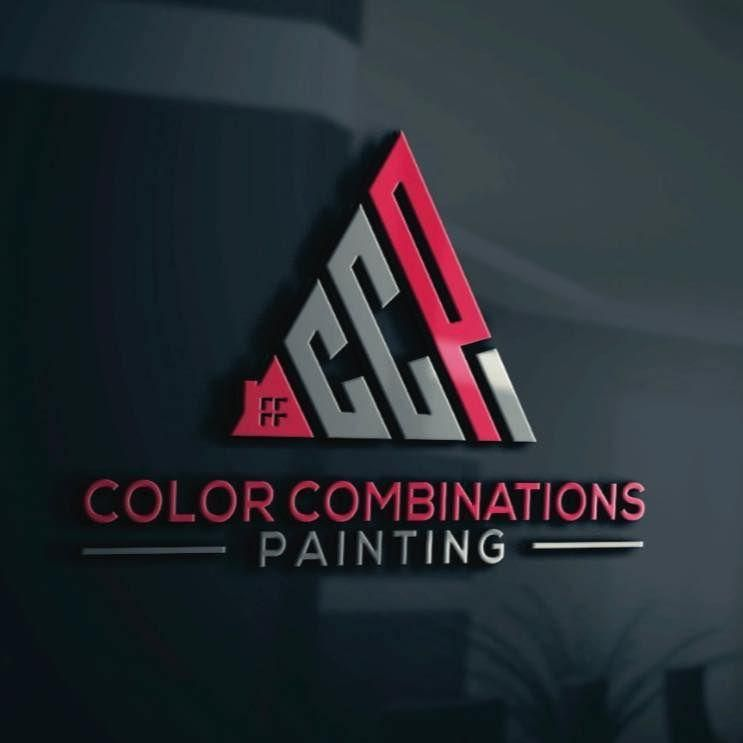 Color Combinations Painting LLC
