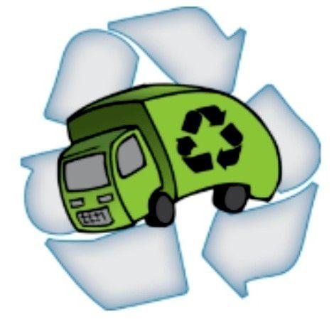 Just Kan Valet Trash Service