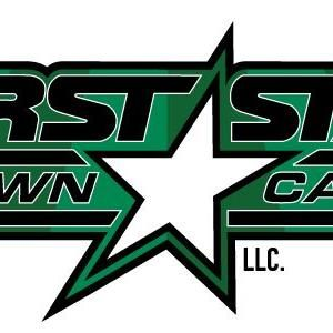 Avatar for First Star Lawn Care LLC.