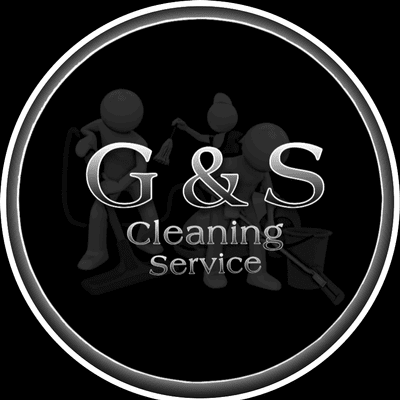 Avatar for G&S Cleaning Services LLC