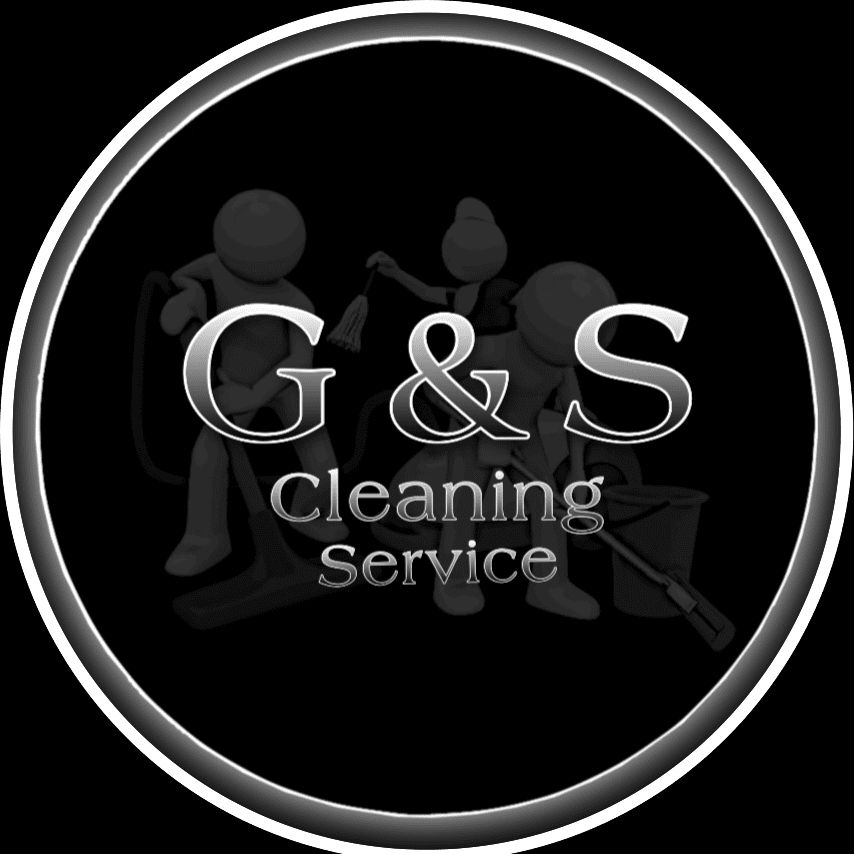 G&S Cleaning Services LLC