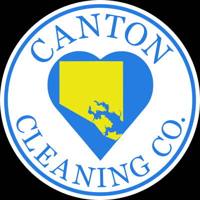 Avatar for The Canton Cleaning Company