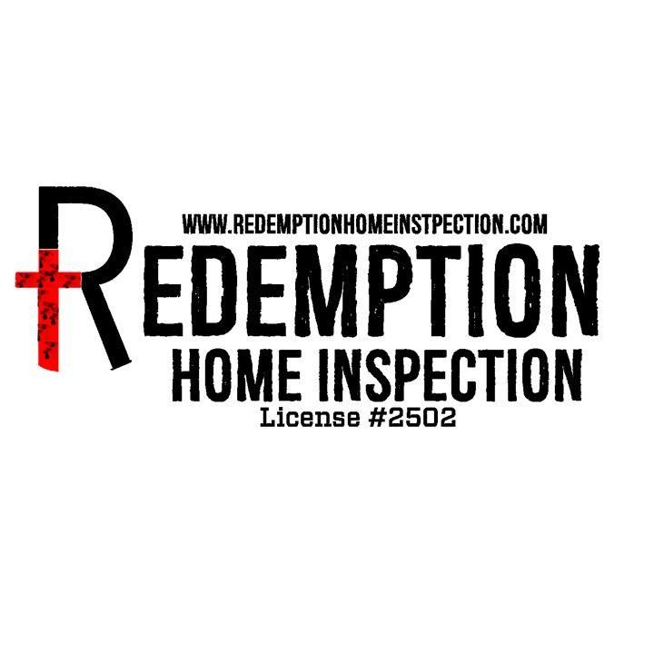 Redemption Home Inspection