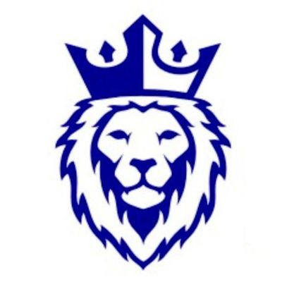 Avatar for Royal Epoxy Floors LLC