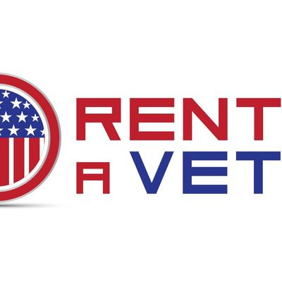 Avatar for Rent a Vet Movers of Kansas City