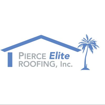 Avatar for Pierce Elite Roofing