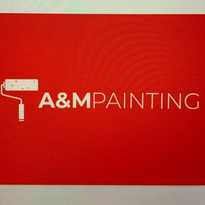 Avatar for A and M painting LLC