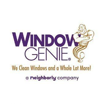 Avatar for Window Genie of E Baton Rouge and Gonzales
