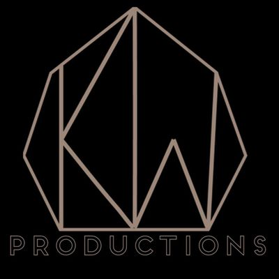 Avatar for KW Productions