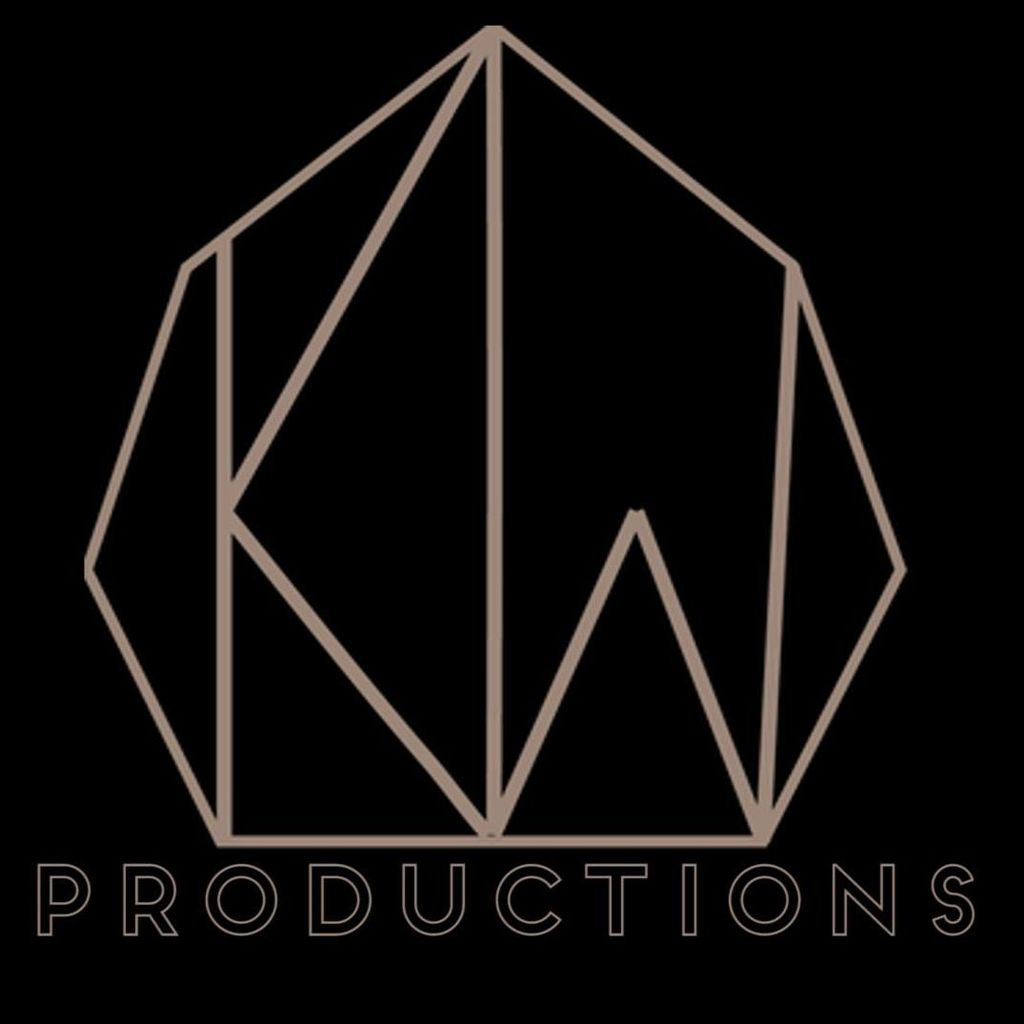 KW Productions