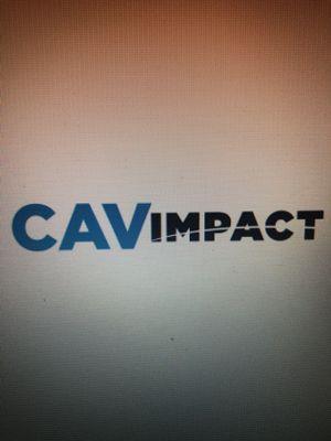 Avatar for Cav Impact