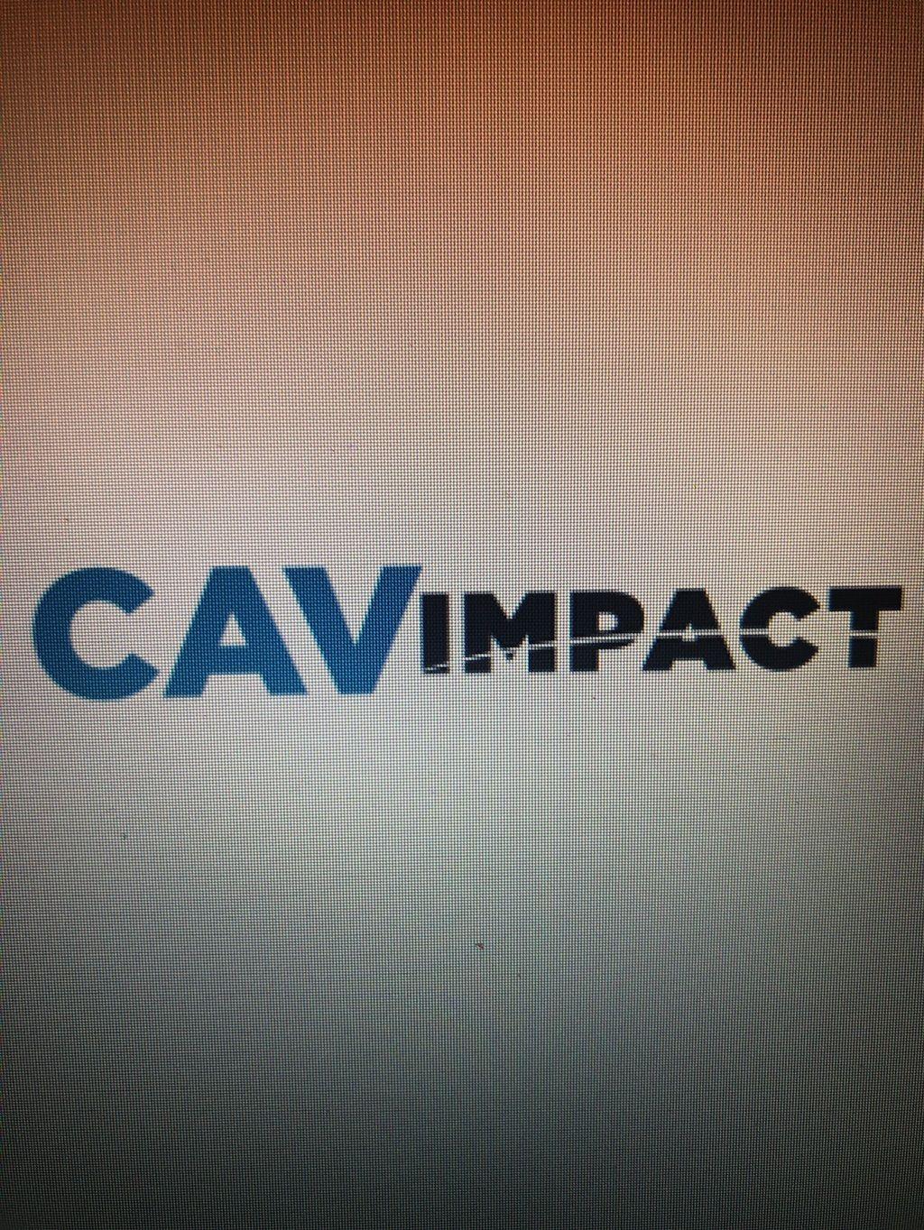 Cav Impact