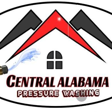 Avatar for Central Alabama Pressure Washing