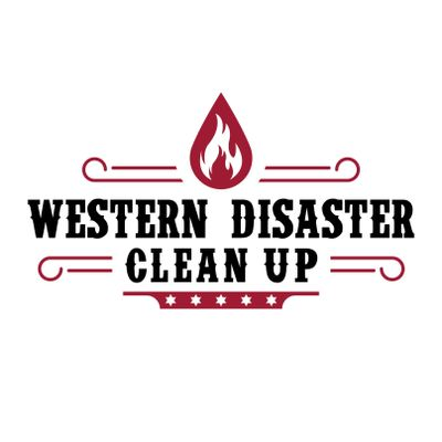 Avatar for Western Disaster Clean Up