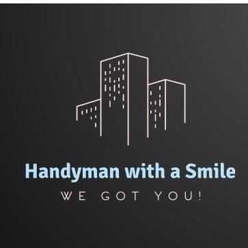 Handyman With A Smile