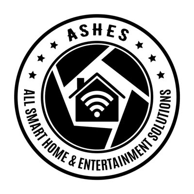 Avatar for ASHES