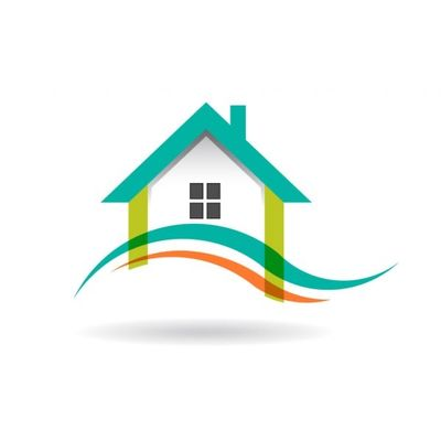 Avatar for 🏠Excelencia  Services🏠