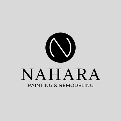 Avatar for Nahara Painting & Remodeling