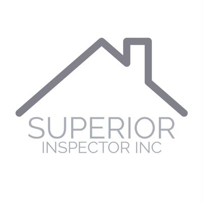 Avatar for Superior Inspector INC