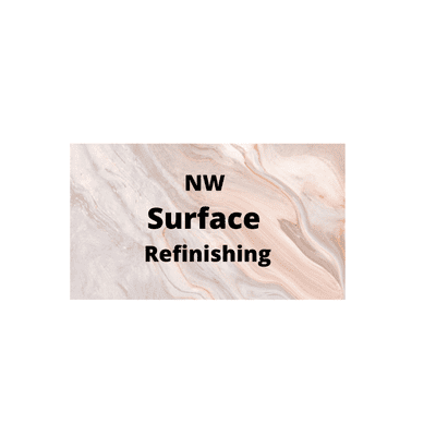 Avatar for NW Surface Refinishing
