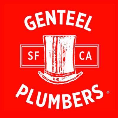 Avatar for Genteel Plumbers