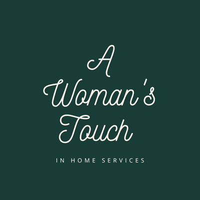 Avatar for A Woman's Touch