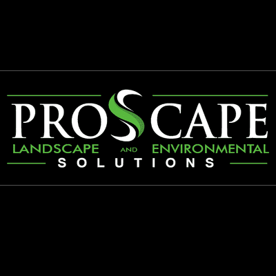 Avatar for ProScape Solutions