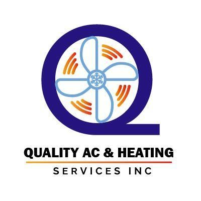Avatar for Quality AC & Heating  Services