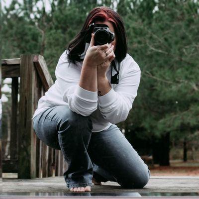 Avatar for Susan Rae Photography