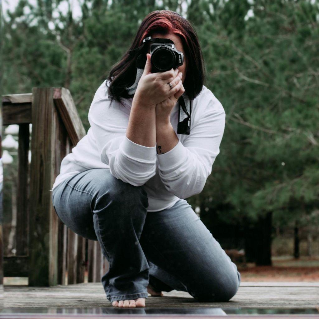 Susan Rae Photography