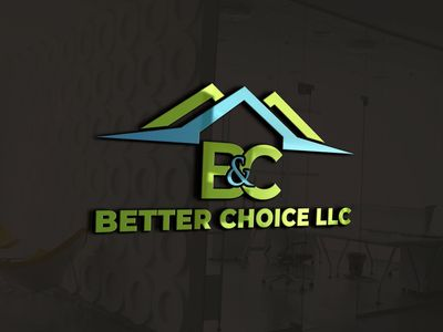 Avatar for B & C Better Choice LLC