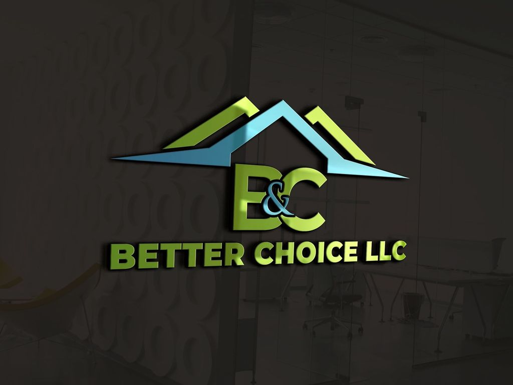 B & C Better Choice LLC
