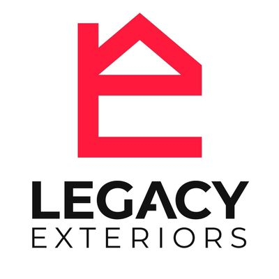 Avatar for Legacy Exteriors
