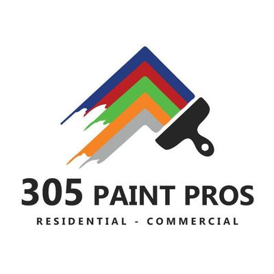 Avatar for 305 Paint Pros