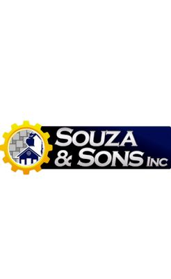 Avatar for Souza & Son's Inc