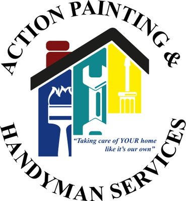 Avatar for Action Painting & Handyman Services LLC.