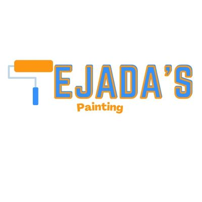 Avatar for Tejada's Painting
