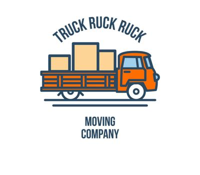 Avatar for Truck Ruck Moving Co