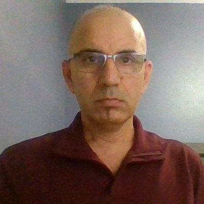 Avatar for Muhammad khan