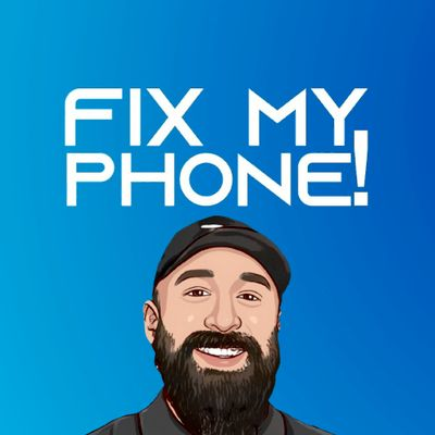 Avatar for Fix My Phone! Mobile Repair