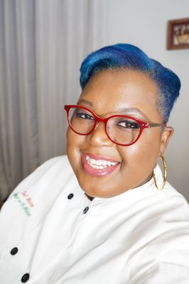 Avatar for Chef Moise -Manje with Moise LLC