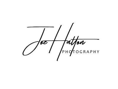 Avatar for Joe Hatton Photo