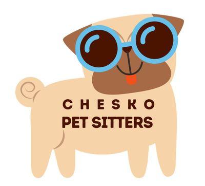 Avatar for Chesko Pet Sitters