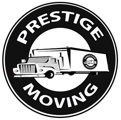 Avatar for Prestige Moving