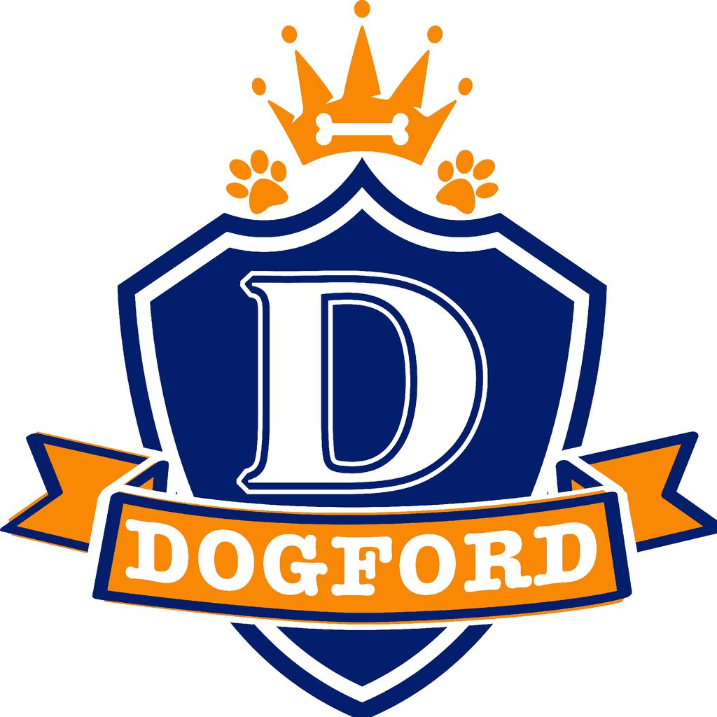 Dogford