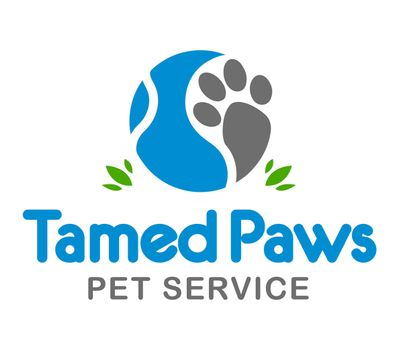 Avatar for Tamed Paws, LLC