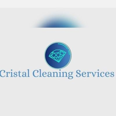 Avatar for Cristal Cleaning