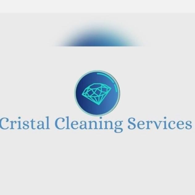 Cristal Cleaning and Painting